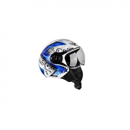 http://chopperbargains.com/600-thickbox_default/naxa-s6-matt-3-colours.jpg