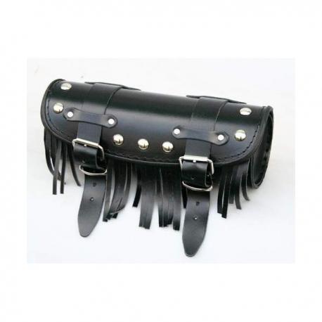 http://chopperbargains.com/625-thickbox_default/leather-tool-roll-w3-28x10.jpg