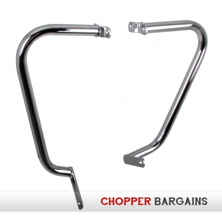 http://chopperbargains.com/637-thickbox_default/suzuki-ls-650-savage-1986-till-2004-comfort-line-crash-bar.jpg