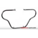 Suzuki VZ 1600 Marauder VN 1500/1600 Meanstreak '01 till '08 Comfort line crash bar