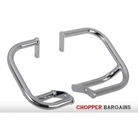 http://chopperbargains.com/659-thickbox_default/honda-cb-750-comfort-line-crash-bar.jpg