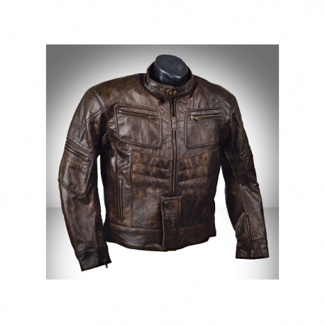 http://chopperbargains.com/670-thickbox_default/ultimate-streetfighter-buffalo-soft-leather.jpg