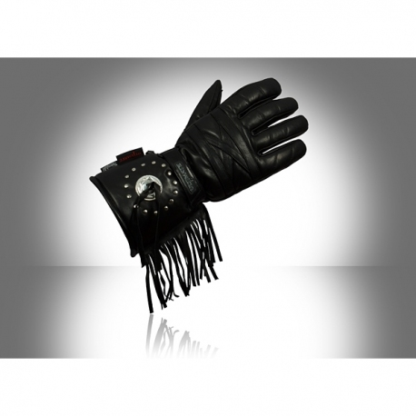 http://chopperbargains.com/686-thickbox_default/leather-gloves-ultimate-winter-ride-chopper.jpg