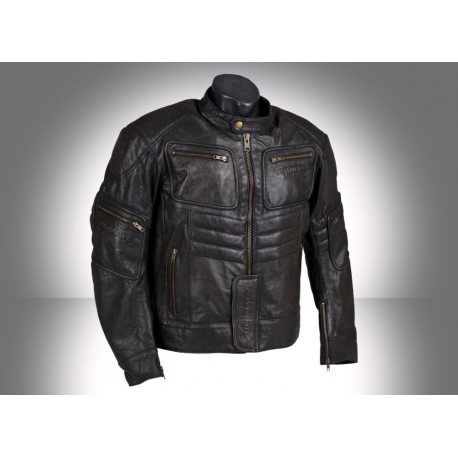 http://chopperbargains.com/689-thickbox_default/ultimate-streetfighter-buffalo-soft-leather-jacket.jpg