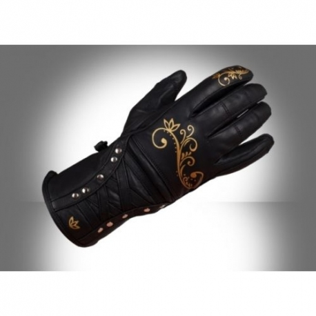 http://chopperbargains.com/697-thickbox_default/ultimate-lady-leather-gloves-gold.jpg