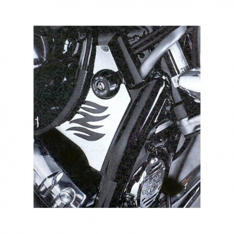 http://chopperbargains.com/84-thickbox_default/yamaha-xvs-650-1997-up-drag-star-chrome-frame-covers-set.jpg