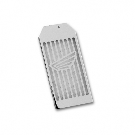 http://chopperbargains.com/88-thickbox_default/honda-vt-750-c4c5-radiator-cover-.jpg