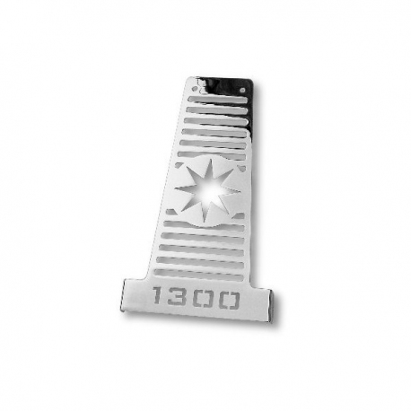 http://chopperbargains.com/99-thickbox_default/yamaha-royal-star-1300-radiator-cover-.jpg