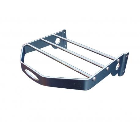 Elips rack for EMP sissy bars