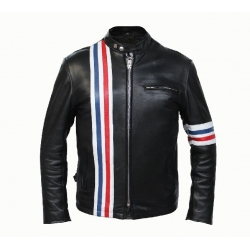 Ultimate Easy rider motorcycle jacket