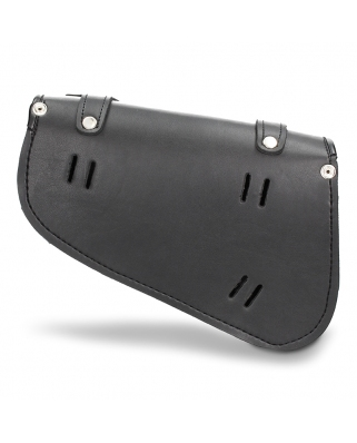 Motorcycle Saddlebag For Custom Bikes Arizona