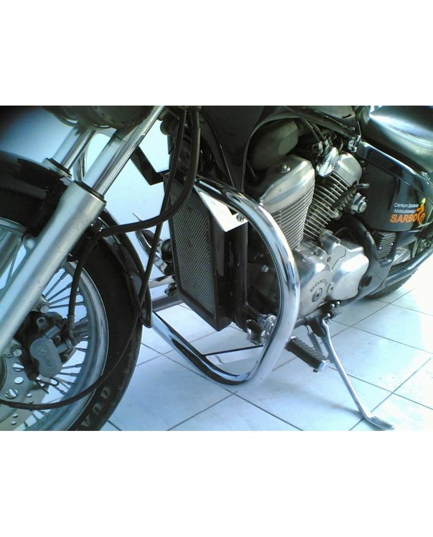 Honda VT 600 32mm Heavy Duty Crash Bar