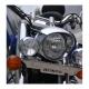 Honda universal light ramp+lights - VTX, VT 750/1100