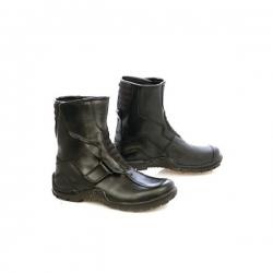 Universal Travel Boots M1