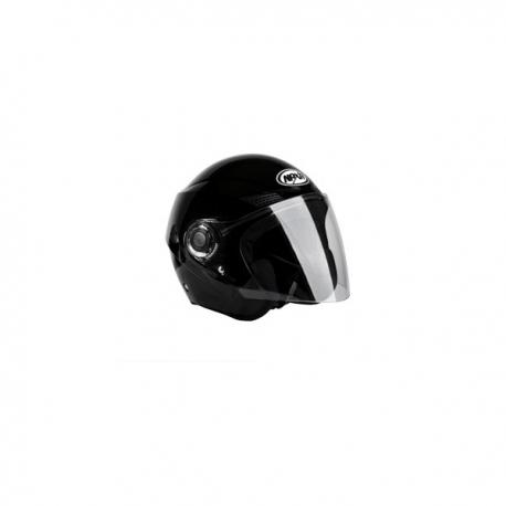 Naxa S14 Black - Gloss/Matt