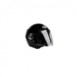 Naxa S7 Black