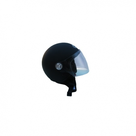 Naxa S11 Black - Gloss/Matt