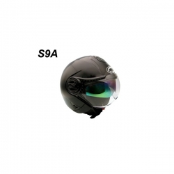 Naxa S9 Black