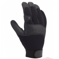 Leather gloves The Dex